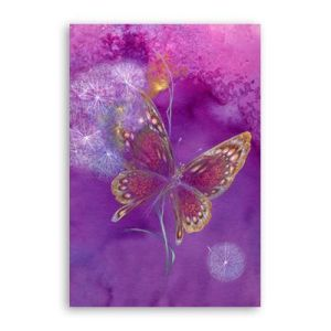 lavender_butterfly
