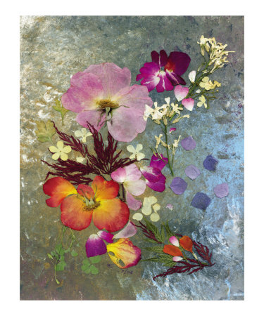 shelley-pressed-flower-art