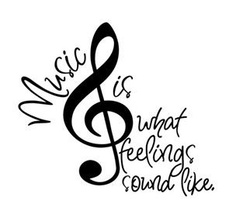 music_feelings