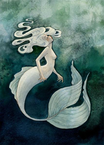 art_gender_equality_mermaid_vef