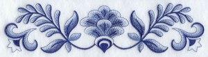 ornate-divider