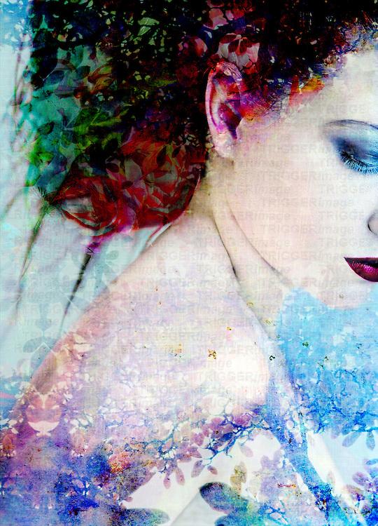 gorgeous-color-magazine-vef-woman