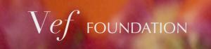 vef-foundation
